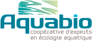 Logo of AQUABIO